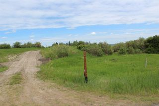 Photo 10: 32200 Willow Way in Rural Rocky View County: Rural Rocky View MD Land for sale : MLS®# A1063642