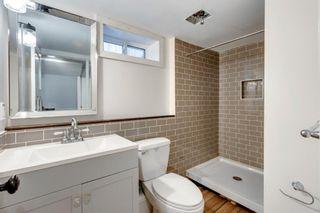Photo 44: 429 8A Street NE in Calgary: Bridgeland/Riverside Detached for sale : MLS®# A1146319