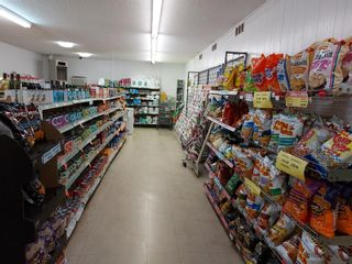 Photo 4: : Lougheed Retail for sale : MLS®# A1147745
