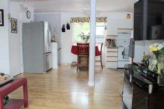 Photo 6: 125 SUMMIT Crescent in Mackenzie: Mackenzie -Town House for sale (Mackenzie (Zone 69))  : MLS®# R2596173