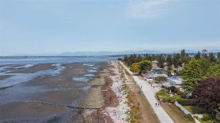 """Photo 35: 2648 O'HARA Lane in Surrey: Crescent Bch Ocean Pk. House for sale in """"Crescent Beach"""" (South Surrey White Rock)  : MLS®# R2494071"""