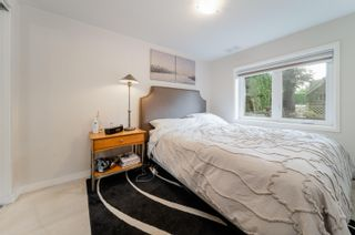 Photo 22: 6486 YEW Street in Vancouver: Kerrisdale House for sale (Vancouver West)  : MLS®# R2620297