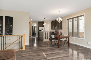 Photo 10: 446 Stensrud Road in Saskatoon: Willowgrove Residential for sale : MLS®# SK811176