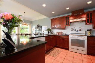 Photo 3: 11020 4TH Avenue in Richmond: Steveston Villlage House for sale : MLS®# R2026664