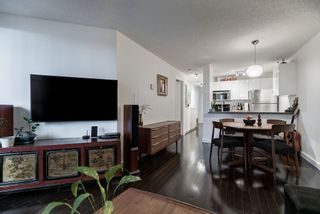 """Photo 12: 604 1040 PACIFIC Street in Vancouver: West End VW Condo for sale in """"Chelsea Terrace"""" (Vancouver West)  : MLS®# R2433739"""