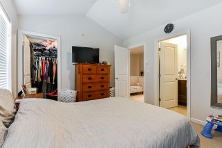"Photo 18: 6858 208 Street in Langley: Willoughby Heights Condo for sale in ""Mantel At Milner Heights"" : MLS®# R2562289"