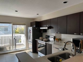 Photo 5: 9 9533 GRANVILLE Avenue in Richmond: McLennan North Townhouse for sale : MLS®# R2599044