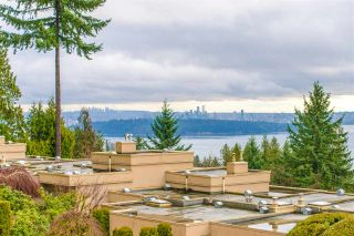 Photo 2: 4 3085 DEER RIDGE CLOSE in West Vancouver: Deer Ridge WV Condo for sale : MLS®# R2432585