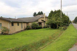 Photo 2: 10740 GILMORE Crescent in Richmond: Bridgeport RI House for sale : MLS®# R2008867