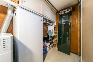 Photo 37: 9331 52 Street in Edmonton: Zone 18 House for sale : MLS®# E4237877