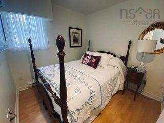 Photo 21: 631 Kings Road in Sydney: 201-Sydney Residential for sale (Cape Breton)  : MLS®# 202122049