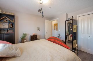 Photo 22: 1212 1212 Tuscarora Manor NW in Calgary: Tuscany Apartment for sale : MLS®# A1082595