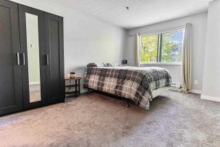 "Photo 13: 406 33688 KING Road in Abbotsford: Poplar Condo for sale in ""College Park"" : MLS®# R2580453"