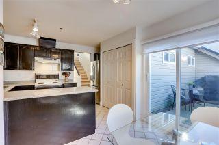 Photo 11: 303 4988 47A Avenue in Delta: Ladner Elementary Condo for sale (Ladner)  : MLS®# R2577133