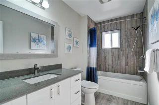 Photo 15: 8 Durness Avenue in Toronto: Rouge E11 House (2-Storey) for sale (Toronto E11)  : MLS®# E4273198