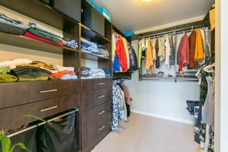 "Photo 26: 305 275 ROSS Drive in New Westminster: Fraserview NW Condo for sale in ""The Grove at Victoria Hill"" : MLS®# R2479209"