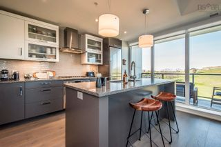 Photo 14: 511 1585 South Park Street in Halifax: 2-Halifax South Residential for sale (Halifax-Dartmouth)  : MLS®# 202125747