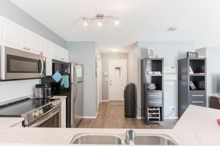 Photo 11: 103 Citadel Meadow Gardens in Calgary: Citadel Row/Townhouse for sale : MLS®# A1024145
