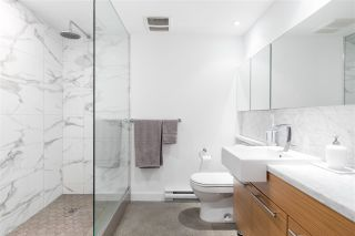 """Photo 29: 272 E 2ND Avenue in Vancouver: Mount Pleasant VE Condo for sale in """"JACOBSEN"""" (Vancouver East)  : MLS®# R2545378"""
