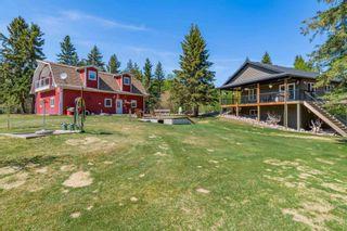 Photo 31: 61427 Rge Rd 422: Rural Bonnyville M.D. House for sale : MLS®# E4246903