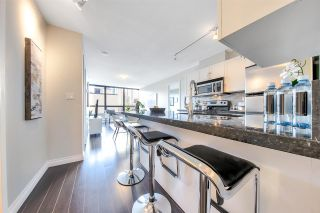 Photo 10: 509 933 HORNBY STREET in Vancouver: Downtown VW Condo for sale (Vancouver West)  : MLS®# R2568566