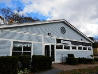 Photo 11: 684 LAHAVE Street in Bridgewater: 405-Lunenburg County Commercial  (South Shore)  : MLS®# 202106348