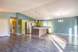 Photo 8: 57 Dahlia Crescent in Moose Jaw: VLA/Sunningdale Residential for sale : MLS®# SK871503