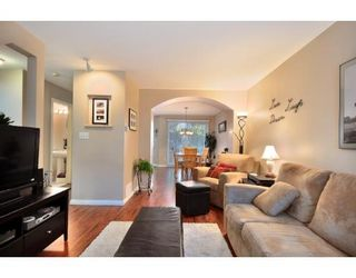 Photo 6: # 3 22711 NORTON CT in Richmond: Hamilton RI Condo for sale : MLS®# V872248