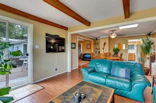 """Photo 10: 13913 116 Avenue in Surrey: Bolivar Heights House for sale in """"Bolivar Heights"""" (North Surrey)  : MLS®# R2602684"""