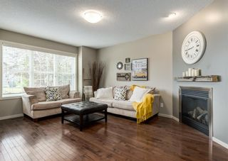 Photo 5: 481 Evanston Drive NW in Calgary: Evanston Detached for sale : MLS®# A1126574