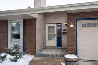 Photo 3: 22 Hallmark Point in Winnipeg: Whyte Ridge Residential for sale (1P)  : MLS®# 202101019