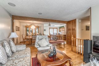 Photo 7: 5016 2 Street NW in Calgary: Thorncliffe Detached for sale : MLS®# A1134223