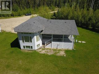 Photo 36: 15, 590026  Range Rd 113A in Rural Woodlands County: House for sale : MLS®# A1050194