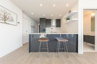 """Photo 6: 3808 1283 HOWE Street in Vancouver: Downtown VW Condo for sale in """"TATE ON HOWE"""" (Vancouver West)  : MLS®# R2620648"""
