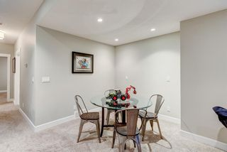 Photo 47: 507 28 Avenue NW in Calgary: Mount Pleasant Semi Detached for sale : MLS®# A1097016