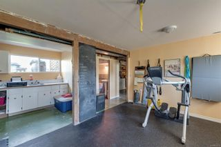 Photo 18: 2082 Piercy Ave in : Si Sidney North-East House for sale (Sidney)  : MLS®# 872613