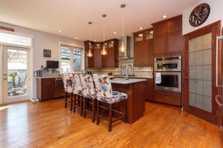 Photo 8: 253 Glenairlie Dr in : VR View Royal House for sale (View Royal)  : MLS®# 866814