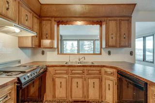 Photo 6: 7719 67 Avenue NW in Calgary: Silver Springs Detached for sale : MLS®# A1013847