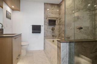 Photo 11: 503 88 9 Street NE in Calgary: Bridgeland/Riverside Apartment for sale : MLS®# A1064731