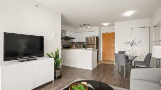 """Photo 10: 902 488 HELMCKEN Street in Vancouver: Yaletown Condo for sale in """"Robison Tower"""" (Vancouver West)  : MLS®# R2580048"""
