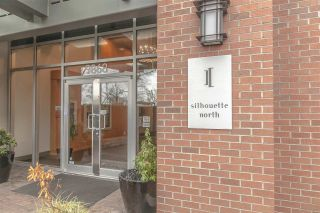 """Photo 18: 201 9868 CAMERON Street in Burnaby: Sullivan Heights Condo for sale in """"SILHOUETTE"""" (Burnaby North)  : MLS®# R2239562"""