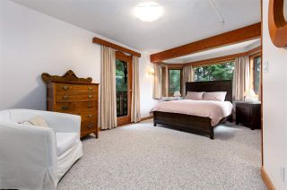 Photo 8: 7115 NESTERS Road in Whistler: Nesters House for sale : MLS®# R2507959
