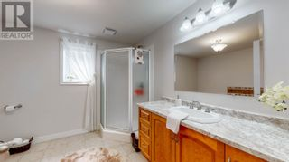 Photo 29: 6 Kate Marie Place in Paradise: House for sale : MLS®# 1236032