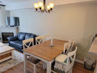 "Photo 3: 208 14355 103 Avenue in Surrey: Whalley Condo for sale in ""Claridge Court"" (North Surrey)  : MLS®# R2577086"