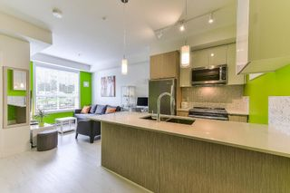 """Photo 17: 106 6468 195A Street in Surrey: Clayton Condo for sale in """"YALE BLOC1"""" (Cloverdale)  : MLS®# R2528396"""