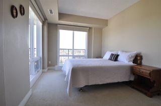 Photo 14: 702 6608 28 Avenue in Edmonton: Zone 29 Condo for sale : MLS®# E4264239