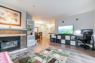 """Photo 7: 219 295 SCHOOLHOUSE Street in Coquitlam: Maillardville Condo for sale in """"Chateau Royale"""" : MLS®# R2517516"""
