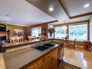 Photo 10: 7 Springbluff Boulevard in Calgary: Springbank Hill Detached for sale : MLS®# A1124465