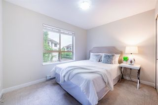 """Photo 14: A305 8929 202 Street in Langley: Walnut Grove Condo for sale in """"THE GROVE"""" : MLS®# R2588074"""