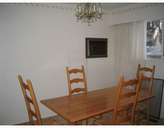 """Photo 9: 205 WILSON in Prince George: Perry House for sale in """"PERRY"""" (PG City West (Zone 71))  : MLS®# N169999"""